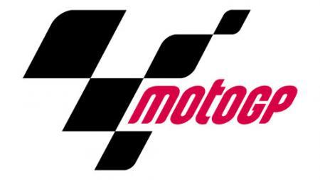 Moto GP 09 llegara en marzo del 2010